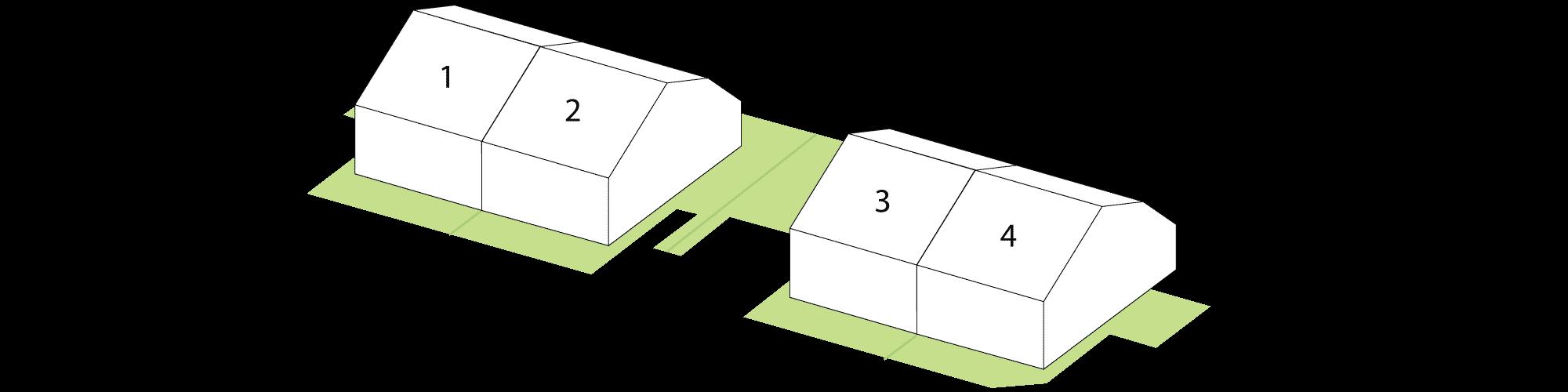 Angebot image